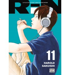 RiN Tome 11