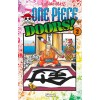 One Piece Doors Tome 2