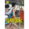 Slam dunk - Star édition Tome 13