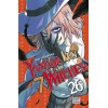 Yamada kun & the 7 witches Tome 26